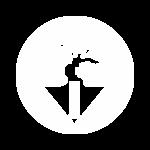 logo-blanc-simon-hamptaux-callisthenie-entraineur-entrainement-au-poids-du-corps-bodyweight-training