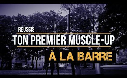 muscle-up-a-la-barre_simon-hamptaux-callisthenie-quebec