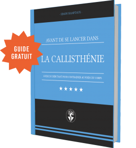 ebook-callisthenie