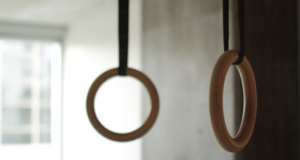 anneaux-gymnastique-callisthenie