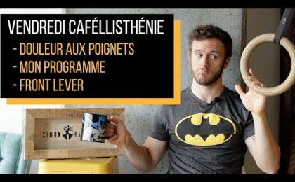poignets-front-lever-callisthenie_simon-hamptaux