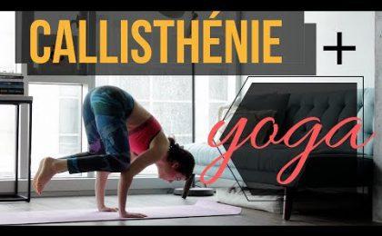 callisthenie_yoga_simon-hamptaux
