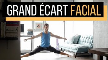 grand-ecart-facial_simon-hamptaux_flexibilite