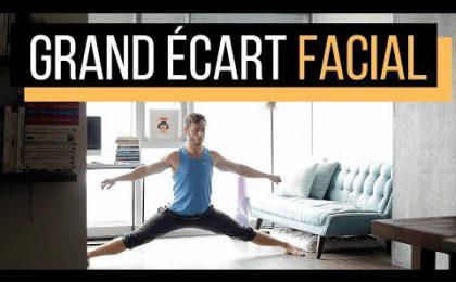 grand-ecart-facial_simon-hamptaux_flexibilite