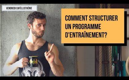 structurer-programme-entrainement-callisthenie_simon-hamptaux
