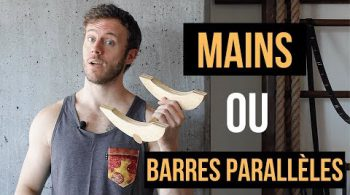 mains_barres_paralleles_handstand