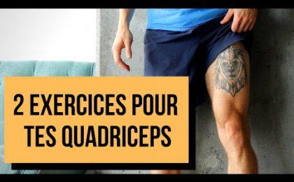 quadriceps_callisthenie-simon-hamptaux