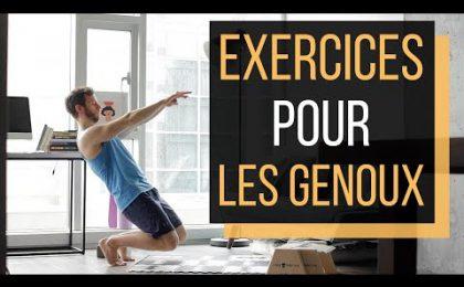 exercice_genoux_callisthenie-simon-hamptaux