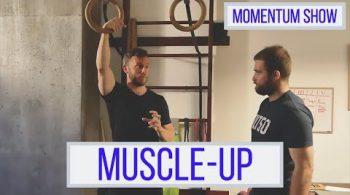 muscle-up-strict-tutoriel_simon-hamptaux-callisthenie