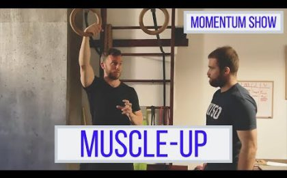 muscle-up-strict-tutoriel_simon-hamptaux-callisthenie