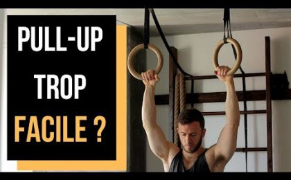 pull-up-trop-faciles_callisthenie_simon-hamptaux