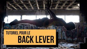 tutoriel_back-lever_callisthenie_simon-hamptaux