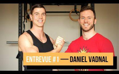 daniel-vadnal-fitness-faqs-francais-