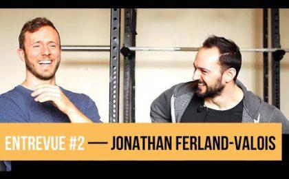 entrevue-handstand-callisthenie-jonathan-ferland-valois
