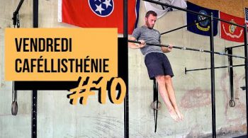 muscle-up-barre-callisthenie