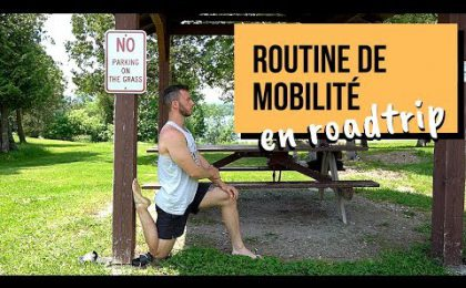 routine-mobilite-roadtrip-simon-hamptaux