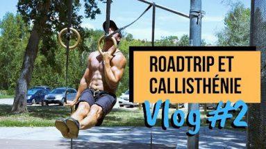 roadtrip-callisthenie