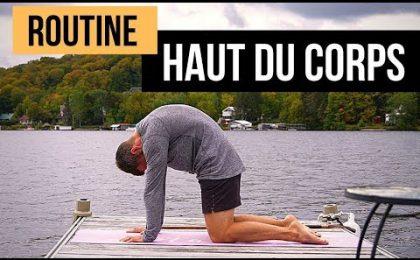 routine_mobilite_haut-du-corps_simon_hamptaux