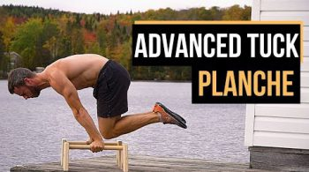 advanced-tuck-planche-callisthenie_simon-hamptaux_quebec