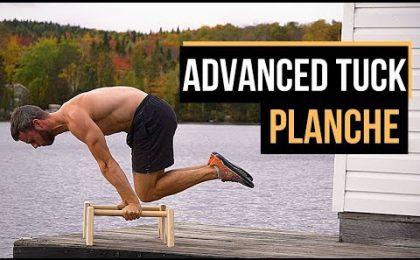 advanced-tuck-planche-callisthenie_simon-hamptaux_quebec