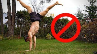 pire-erreur-handstand_callisthenie_simon_hamptaux_quebec