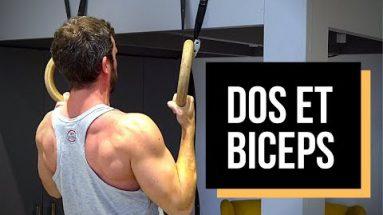 entrainement_dos_biceps_callisthenie-simon-hamptaux