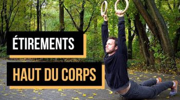 etirements-flexibilite-callisthenie_simon_hamptaux