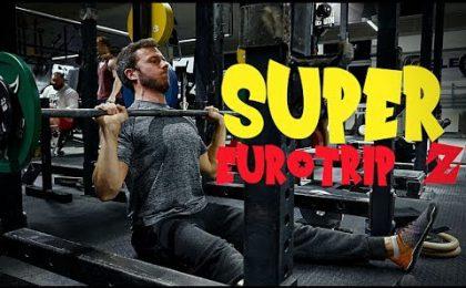 super_eurotrip_z-callisthenie_quebec-simon-hamptaux