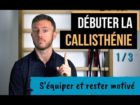 debuter_callisthenie_equipement_simon-hamptaux