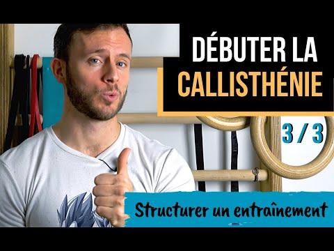 debuter_callisthenie_structurer_entrainement_simon-hamptaux