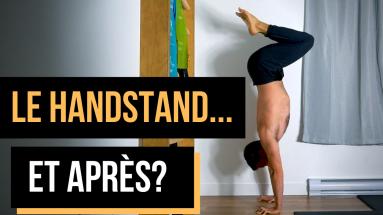 handstand-equilbre-sur-les-mains_callisthenie_simon-hamptaux
