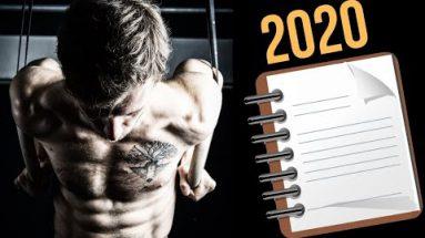 objectifs_callisthenie_2020_simon-hamptaux