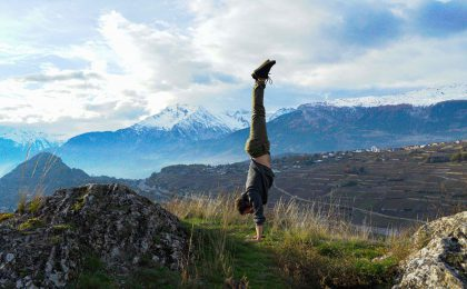 entrainement-handstand-equilibre-sur-les-mains