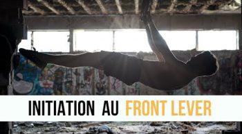 iniciation+front-lever_simon-hamptaux_callisthenie