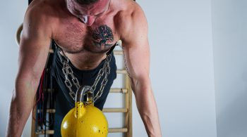 variations-utiles-push-up-callisthenie
