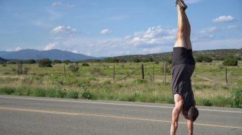 simon-hamptaux-callisthenie-quebec-handstand