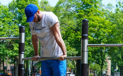simon-hamptaux-callisthenie-quebec-muscle-up