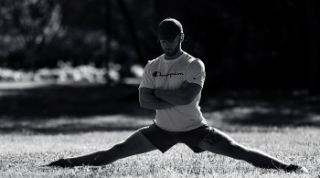 flexibilite-mobilite-Simon-Hamptaux_callisthenie-quebec