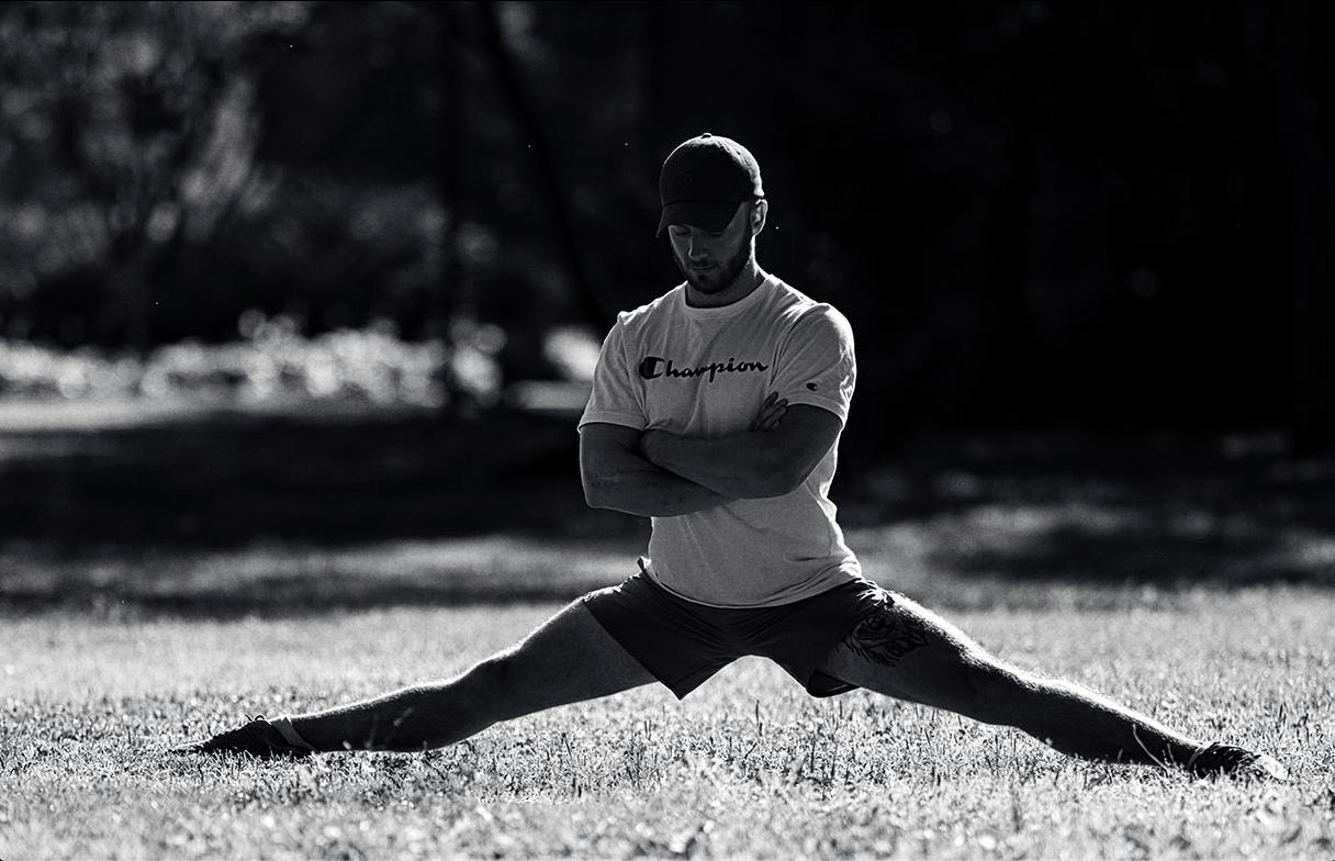Flexibilité : Ce qu'on ne t'a pas dit