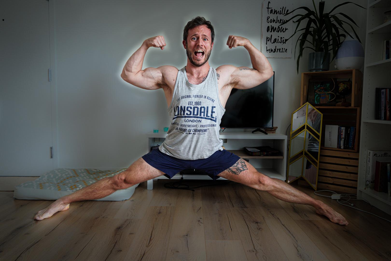 2 erreurs à éviter en flexibilité
