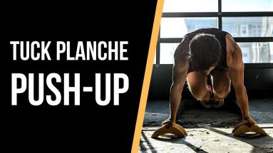 tuck-planche-push-up_callisthenie-quebec-Simon-Hamptaux