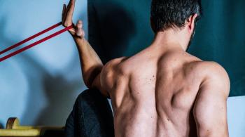 routine-pour-des-epaules-fortes-flexibilite-passive-et-active
