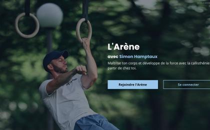 arene-plateforme-en-ligne-callisthenie-francais_simon-hamptaux