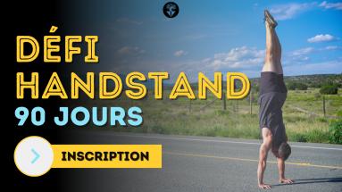 defi+handstand+90-jours_simon-hamptaux_callisthenie-2