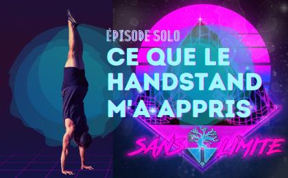 handstand_simon-hamptaux_callisthenie_podcast-sans-limite