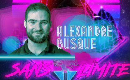 alexandre-busque-entraineur-podcast-sans-limite_simon-hamptaux-callisthenie