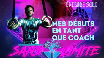 sans-limite-podcast_simon-hamptaux-callisthenie