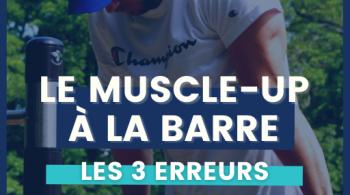 muscle-up-barre-ebook-francais_callisthenie_simon-hamptaux